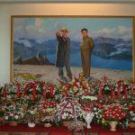 Посольство КНДР не комментирует информацию о сроках визита Ким Чен Ына в Россию