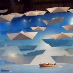 В РК пройдёт Международная выставка логистических технологий