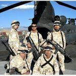 РК и США завершили совместные командно-штабные учения
