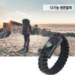 Корейцы всё чаще отправляются в путешествие в одиночку