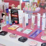 Производство качественных функциональных косметических изделий