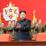 Газета «Нодон синмун» подчеркнула бессмертные заслуги уважаемого высшего руководителя товарища Ким Чен Ына