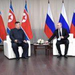 Син Хон Чхоль: уверен, что российский народ победит коронавирус