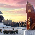 Во время Отечественной освободительной войны вышли 600 с лишним героев