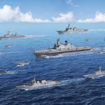 Минобороны РК обнародовало план модернизации вооружений на 2022-2026 гг