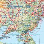 Посольство России в Сеуле напомнило о роли СССР в освобождении Корейского полуострова