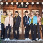 BTS возглавляет чарт Billboard Hot 100 вторую неделю подряд