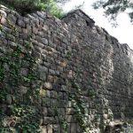 Исторический памятник Пхеньяна – Тэсонсанская крепость