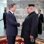 СМИ: Ким Чен Ын извинился перед Сеулом за инцидент с гибелью южнокорейского чиновника