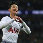 Сон Хын Мин расцвел при новом тренере. Как играет главная звезда южнокорейского футбола