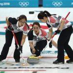 Бывшие руководители и тренеры корейской федерации керлинга получили пожизненный запрет на работу в спорте
