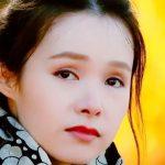 Северокорейские блогеры завоевывают мир