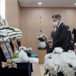 Президент РК извинился за жестокую «армейскую культуру»