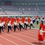 Газета «Нодон синмун»: Детский союз Кореи – это большая сила и гордость нашей партии и народа
