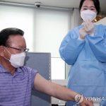 Прибывшие из 21 страны обязаны соблюдать самоизоляцию, независимо от вакцинации