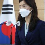 Политические силы РК приветствуют восстановление межкорейских линий связи