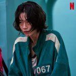 СМИ: южнокорейский сериал впервые возглавил мировой рейтинг просмотров на Netflix