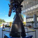 К 2024 году РК запустит отечественную твёрдотопливную космическую ракету